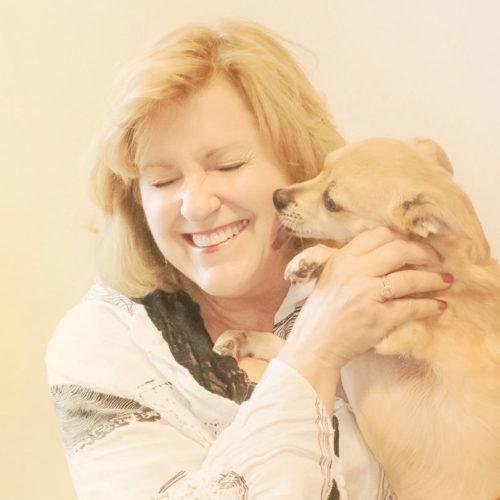 Doggies for Dementia Foundation