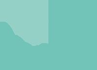 Elevate5 Logo