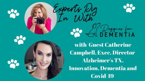 Doggies-for-Dementia-Alzheimers-TX
