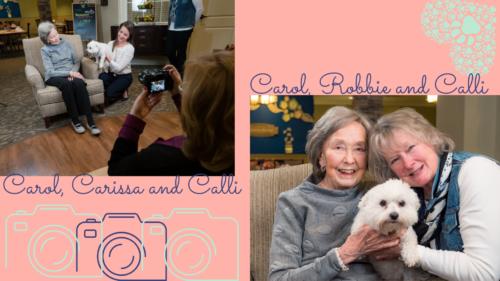 Doggies-For-Dementia-Foundation-Carol-Robbie