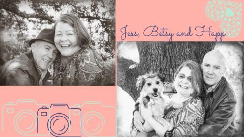 Doggies-for-Dementia-Foundation-Jess-Betsy-Happ